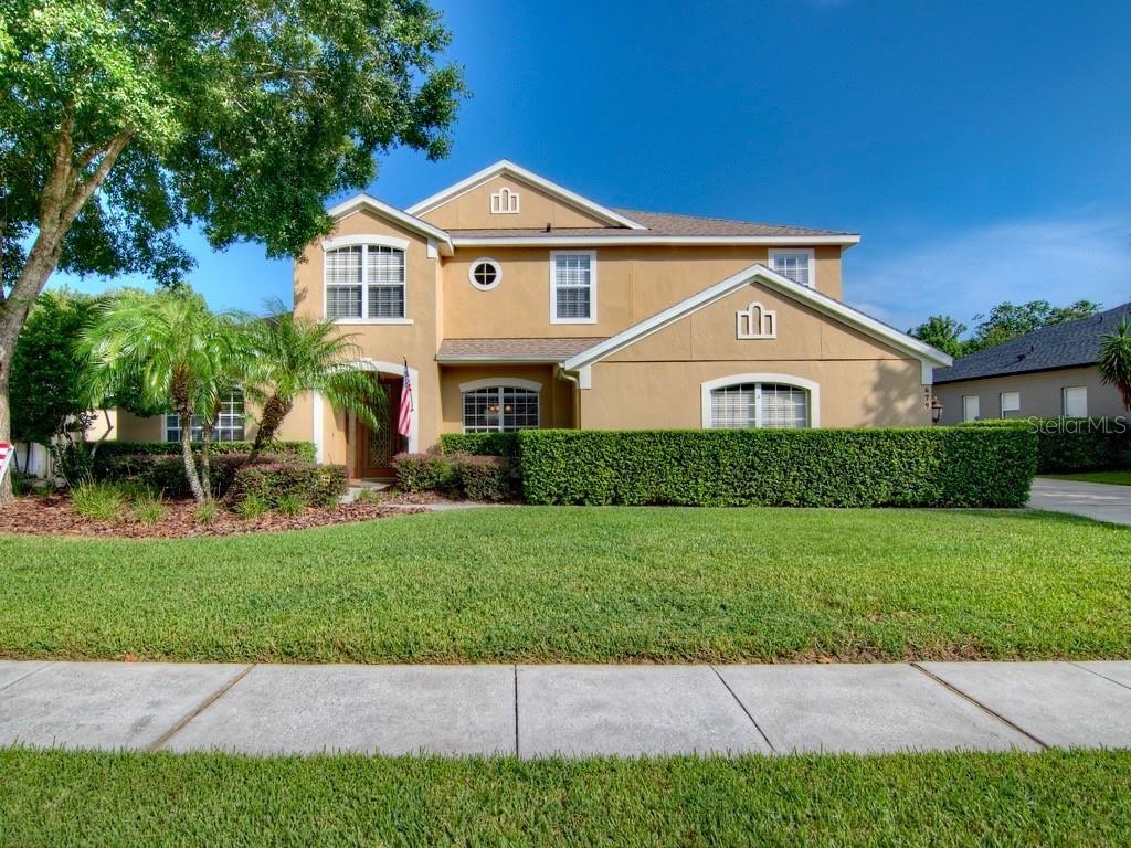 479 OSPREY LAKES CIRCLE Property Photo - CHULUOTA, FL real estate listing