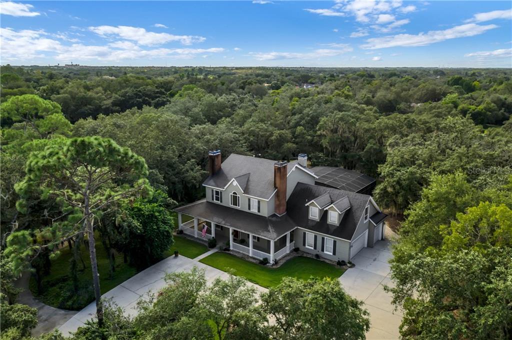 32817 Real Estate Listings Main Image