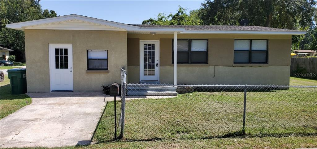 559 4TH STREET Property Photo - HOLLY HILL, FL real estate listing