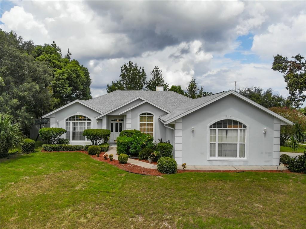 1254 Catalina Boulevard Property Photo