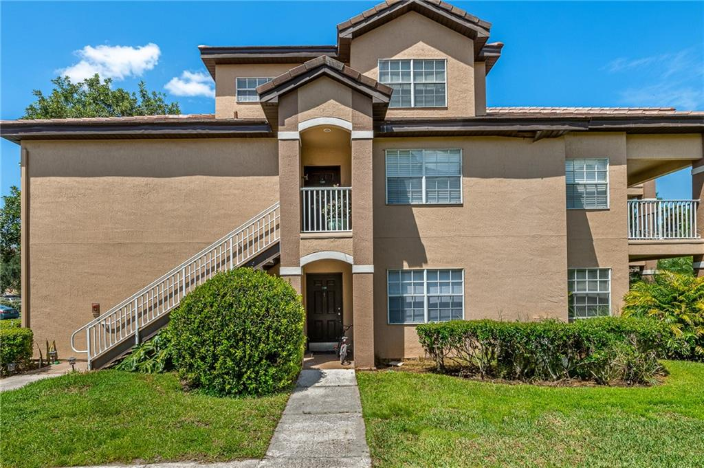 14013 FAIRWAY ISLAND DRIVE #428 Property Photo - ORLANDO, FL real estate listing