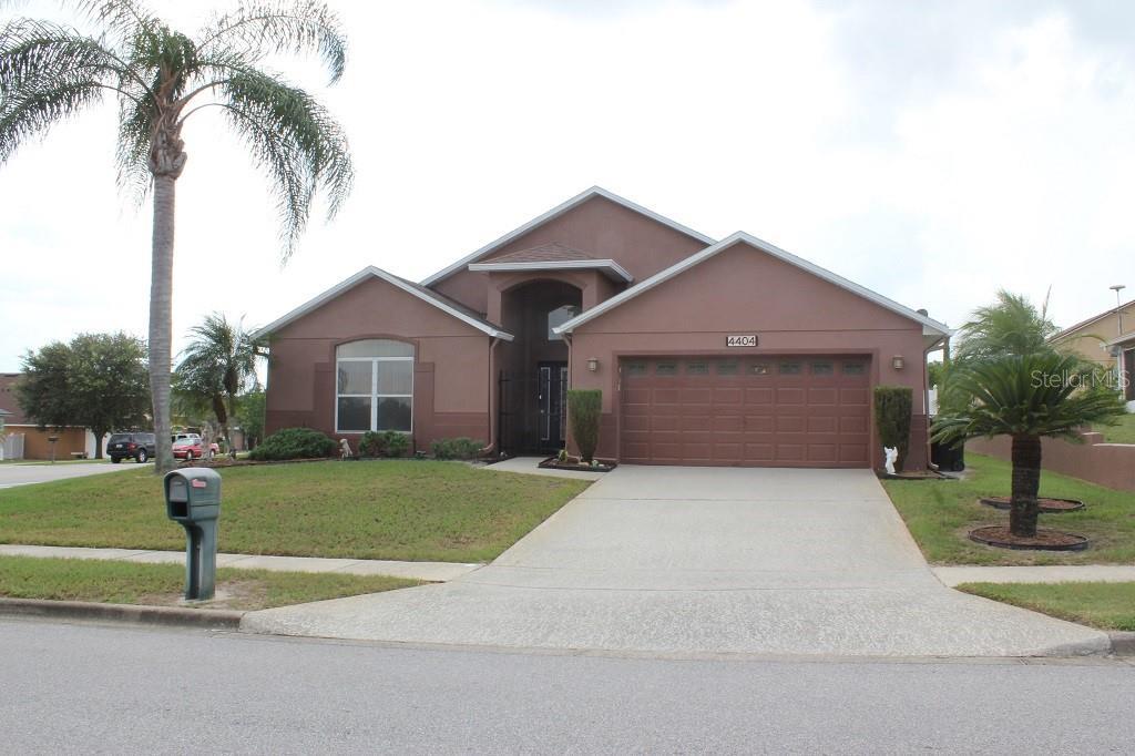 4404 HAZELTON COURT Property Photo - ORLANDO, FL real estate listing