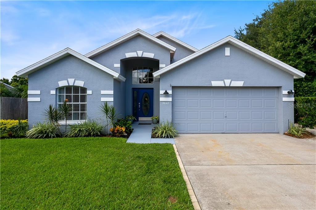 3648 SEMINOLE DRIVE Property Photo - ORLANDO, FL real estate listing