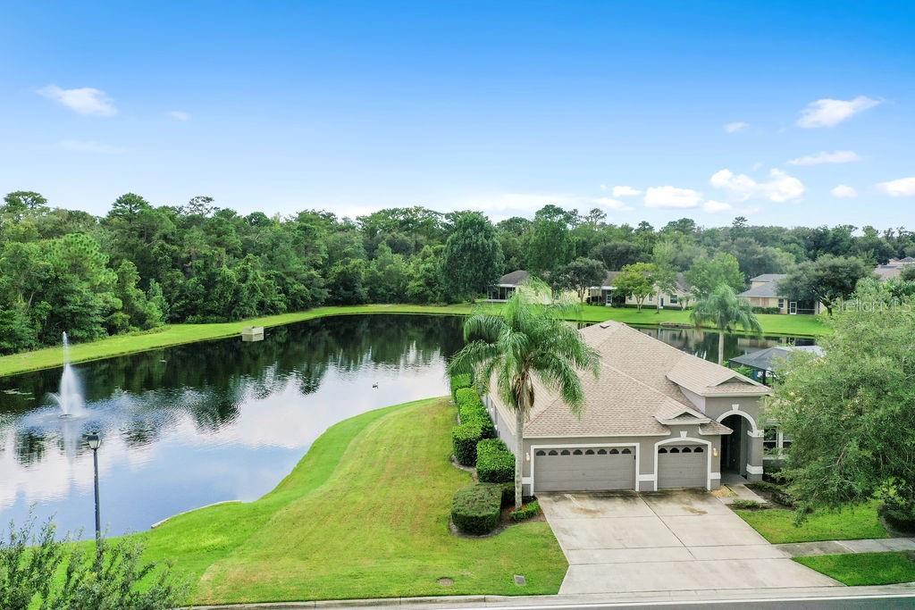 Bridge Water Real Estate Listings Main Image