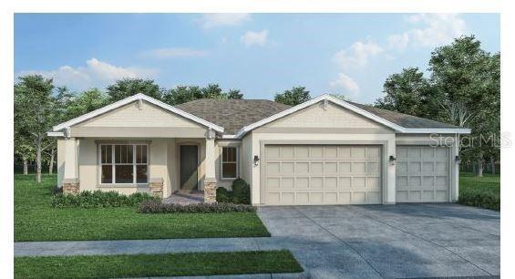 504 NOWELL LOOP Property Photo - DELAND, FL real estate listing