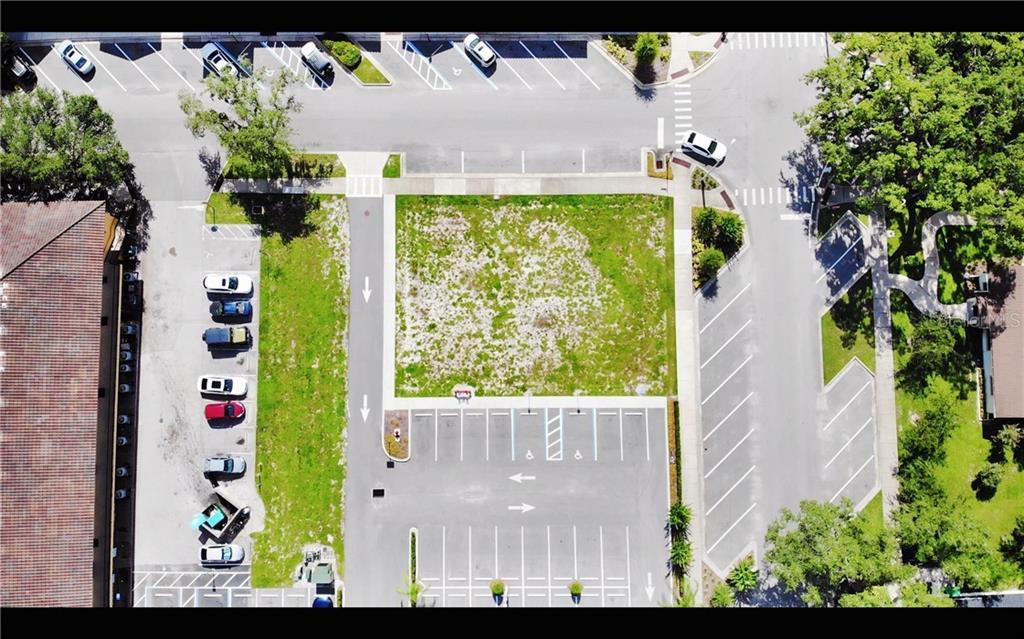145 N 4TH STREET Property Photo - LAKE MARY, FL real estate listing