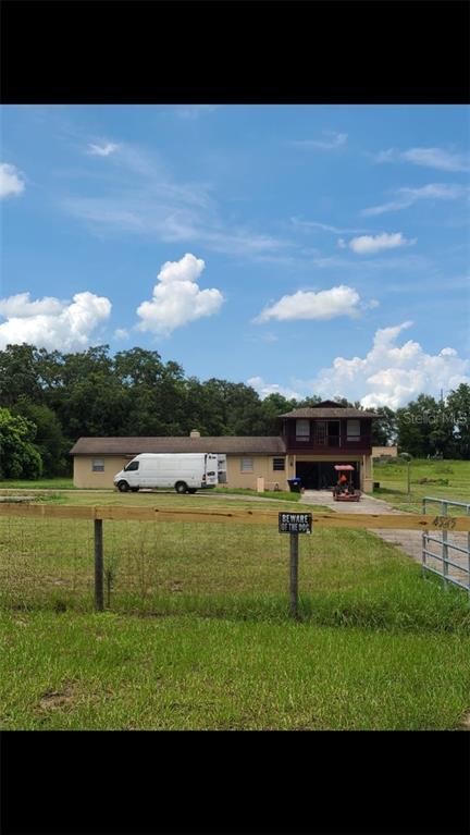 4525 Sadler Road Property Photo