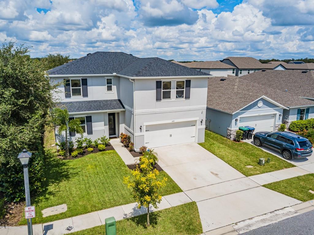 14361 WARD ROAD Property Photo - ORLANDO, FL real estate listing