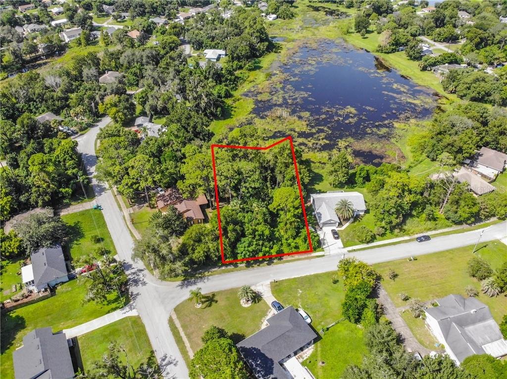 249 ANGELES ROAD Property Photo - DEBARY, FL real estate listing