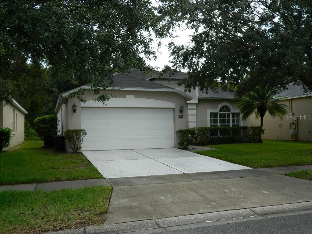 3845 Andover Cay Boulevard Property Photo