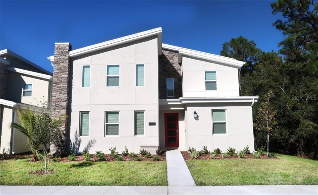 4621 TARGET BOULEVARD Property Photo - KISSIMMEE, FL real estate listing