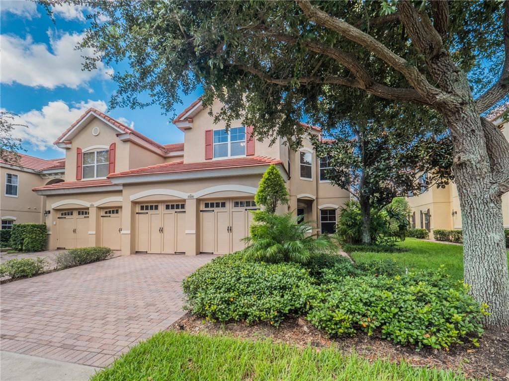 7324 REGINA WAY Property Photo - ORLANDO, FL real estate listing