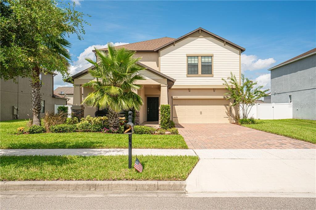 2079 NERVA ROAD Property Photo - WINTER GARDEN, FL real estate listing