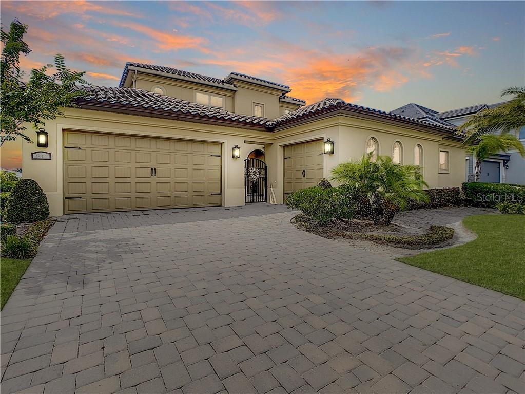 3942 GRASSLAND LOOP Property Photo - LAKE MARY, FL real estate listing