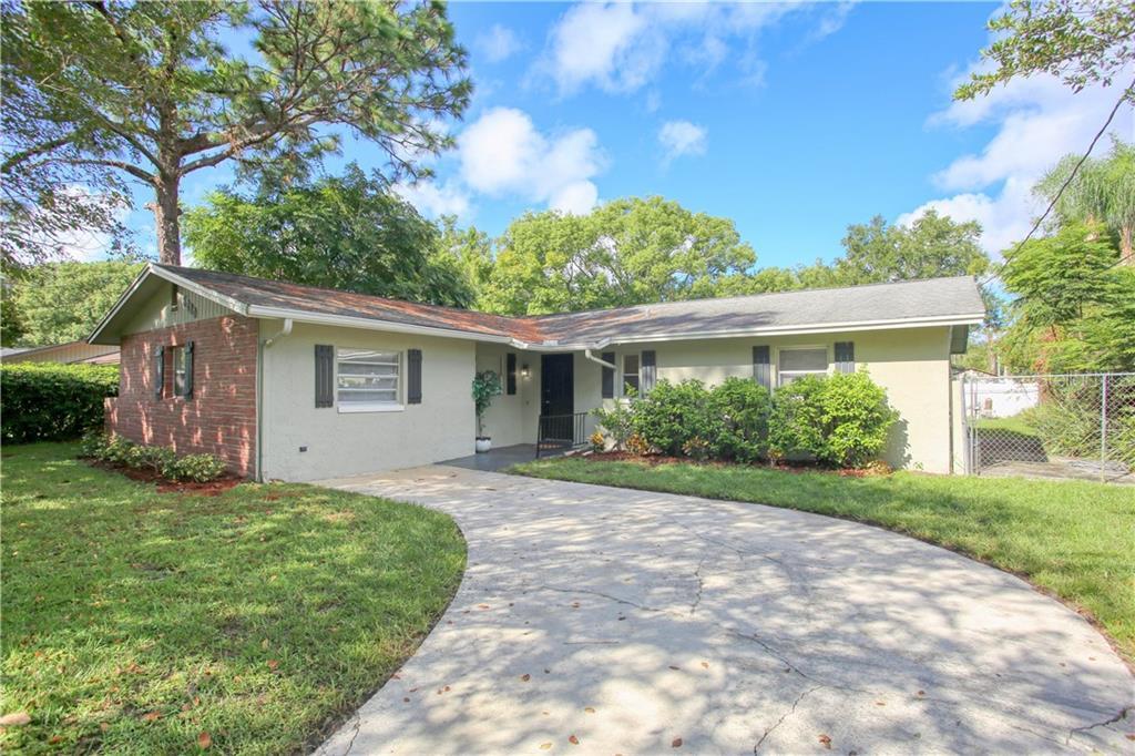 5230 OHIO STREET Property Photo - WINTER PARK, FL real estate listing