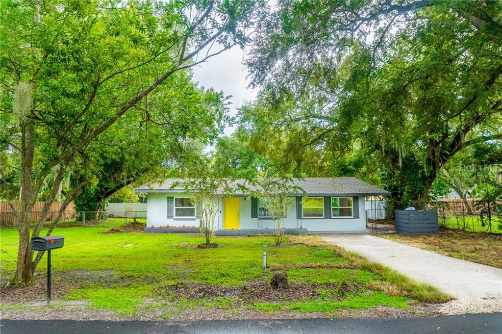 2165 PALM TERRACE Property Photo - SAINT CLOUD, FL real estate listing