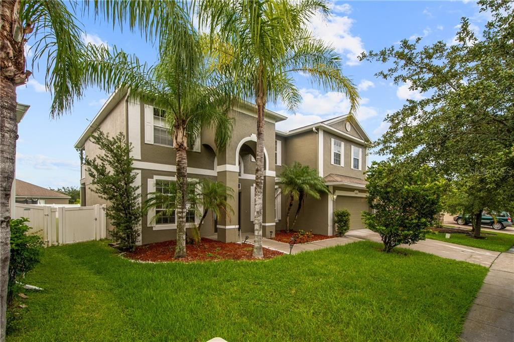 14669 CABLESHIRE WAY Property Photo - ORLANDO, FL real estate listing