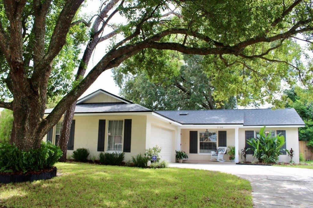 3138 HEARTWOOD AVENUE Property Photo - WINTER PARK, FL real estate listing