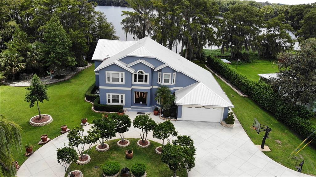 151 Lakeside Drive Property Photo