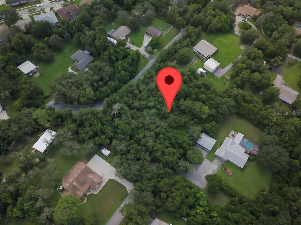 SANFORD AVENUE Property Photo