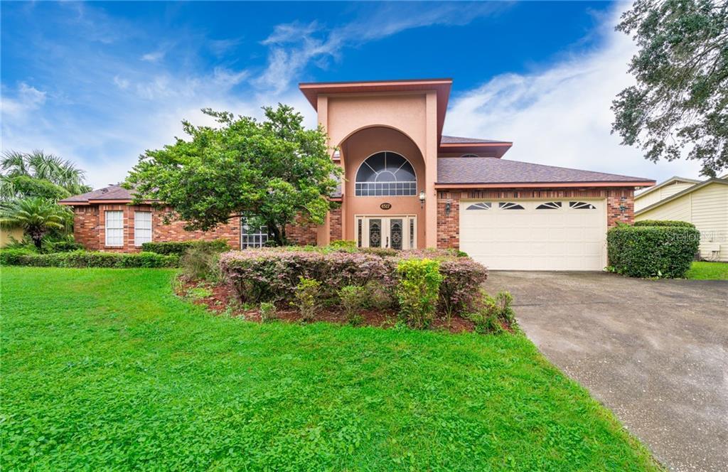 4517 S LAKE ORLANDO PARKWAY Property Photo - ORLANDO, FL real estate listing