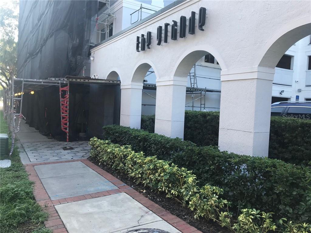 300 E South Street #3009 Property Photo