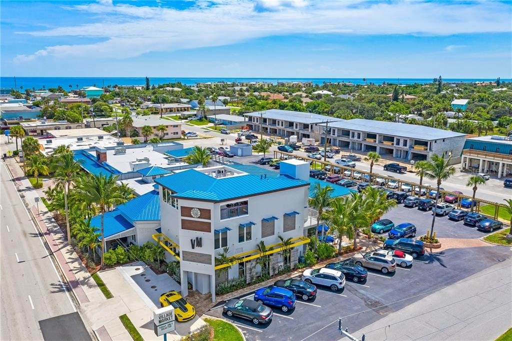 225 6TH AVE AVENUE #211 Property Photo - INDIALANTIC, FL real estate listing