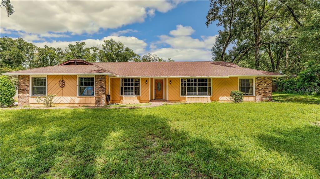 6415 NIGHTWIND CIR Property Photo - ORLANDO, FL real estate listing