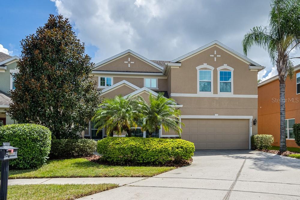 1034 MAUMEE STREET Property Photo - ORLANDO, FL real estate listing