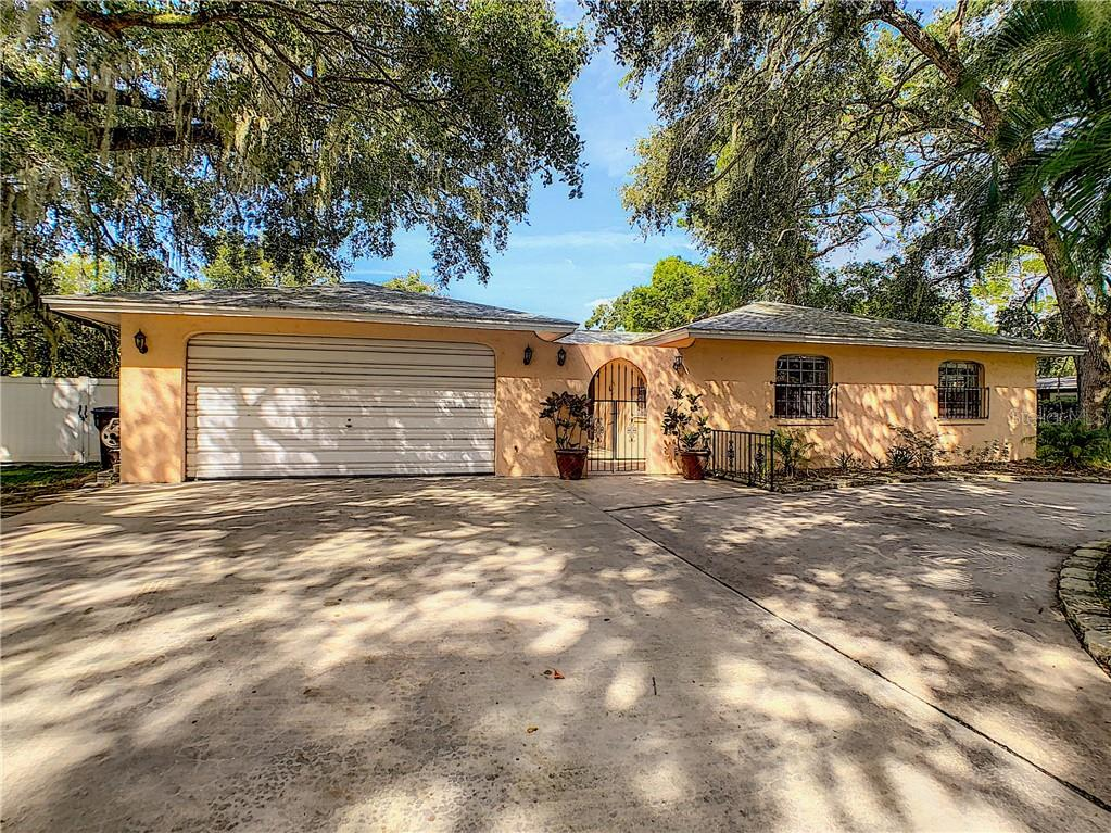 5514 MELODY LANE Property Photo - ORLANDO, FL real estate listing