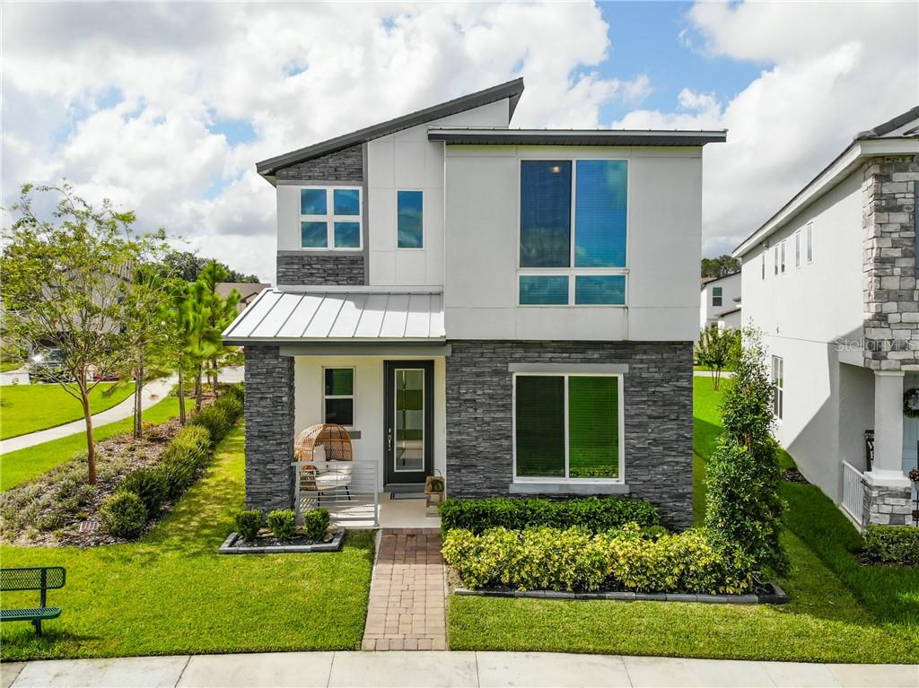 1873 WHITE FEATHER LOOP Property Photo - OAKLAND, FL real estate listing