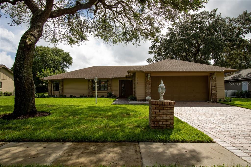 9360 WOODBREEZE BOULEVARD Property Photo