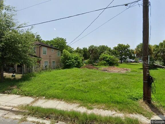 506 Grove Avenue Property Photo