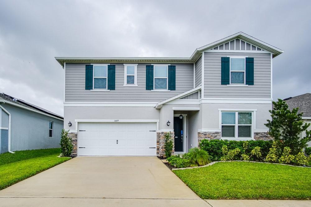 14439 WARD ROAD Property Photo - ORLANDO, FL real estate listing