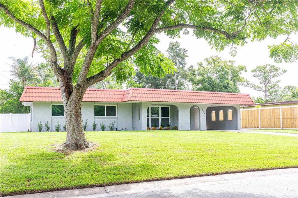 1404 PERUVIAN LANE Property Photo - WINTER PARK, FL real estate listing