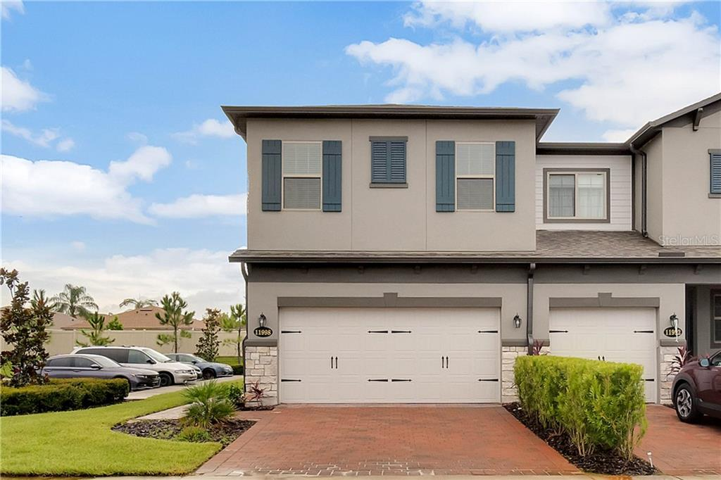 11998 SANDS COVE Property Photo - ORLANDO, FL real estate listing