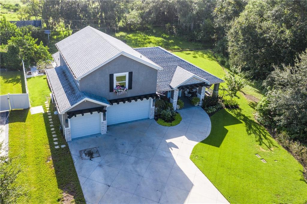 703 ALDENWOOD TRAIL Property Photo - NEW SMYRNA BEACH, FL real estate listing