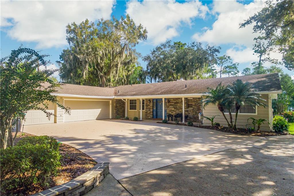 13273 KIRBY SMITH ROAD Property Photo - ORLANDO, FL real estate listing