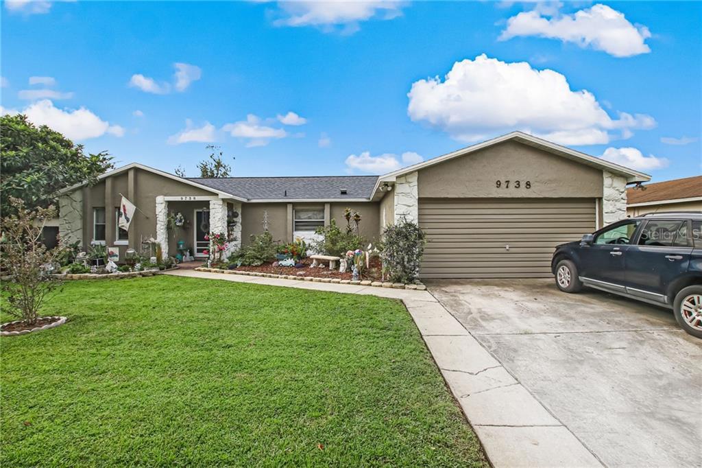 9738 POPLARWOOD COURT Property Photo - ORLANDO, FL real estate listing