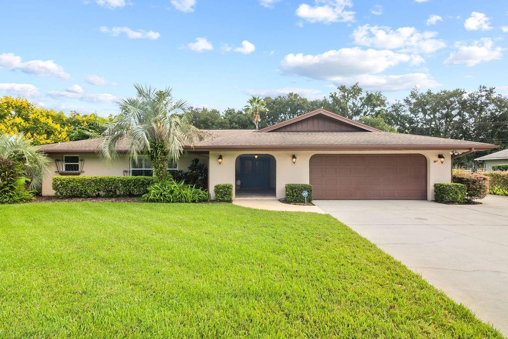 1101 PINAR DRIVE Property Photo - ORLANDO, FL real estate listing