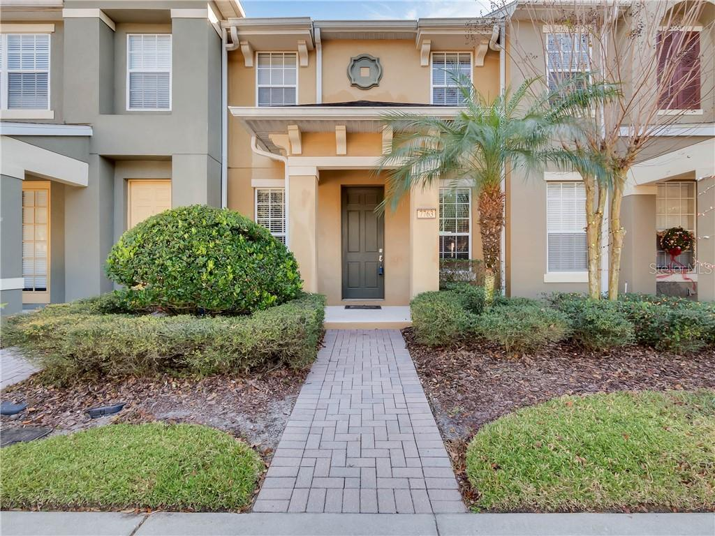 7763 FAIRGROVE AVENUE Property Photo - WINDERMERE, FL real estate listing