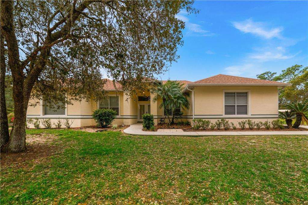 230 PAWNEE TRAIL Property Photo - KISSIMMEE, FL real estate listing