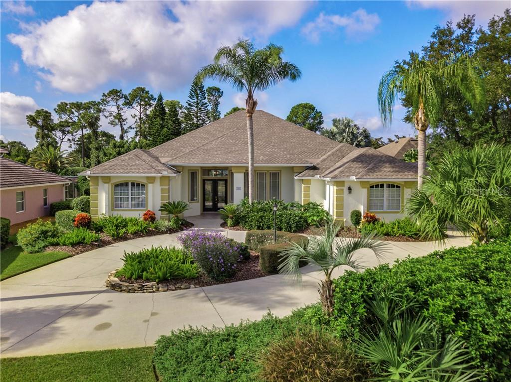 385 CADDIE DRIVE Property Photo - DEBARY, FL real estate listing