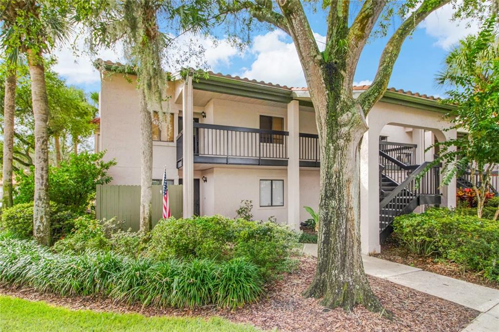 2404 GALLERY VIEW DRIVE #101 Property Photo - WINTER PARK, FL real estate listing