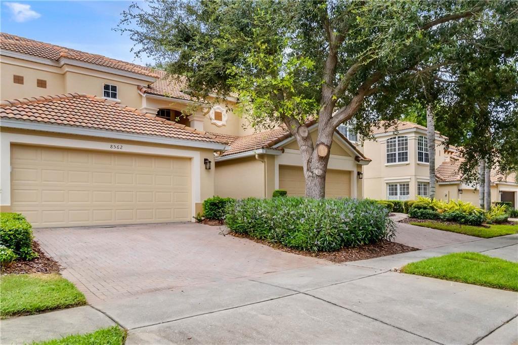 8562 VIA BELLA NOTTE Property Photo - ORLANDO, FL real estate listing