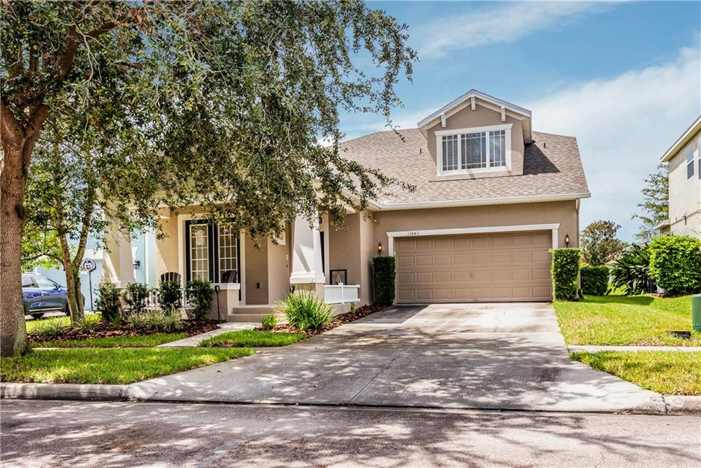 13443 PHOENIX DRIVE Property Photo - ORLANDO, FL real estate listing