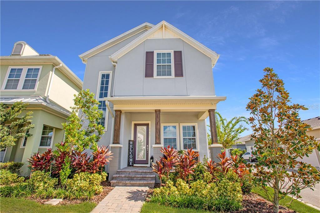 9467 Merrifield Street Property Photo