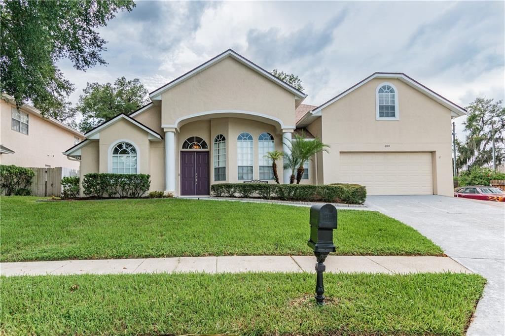 2404 JOHIO BAY DRIVE Property Photo - OCOEE, FL real estate listing