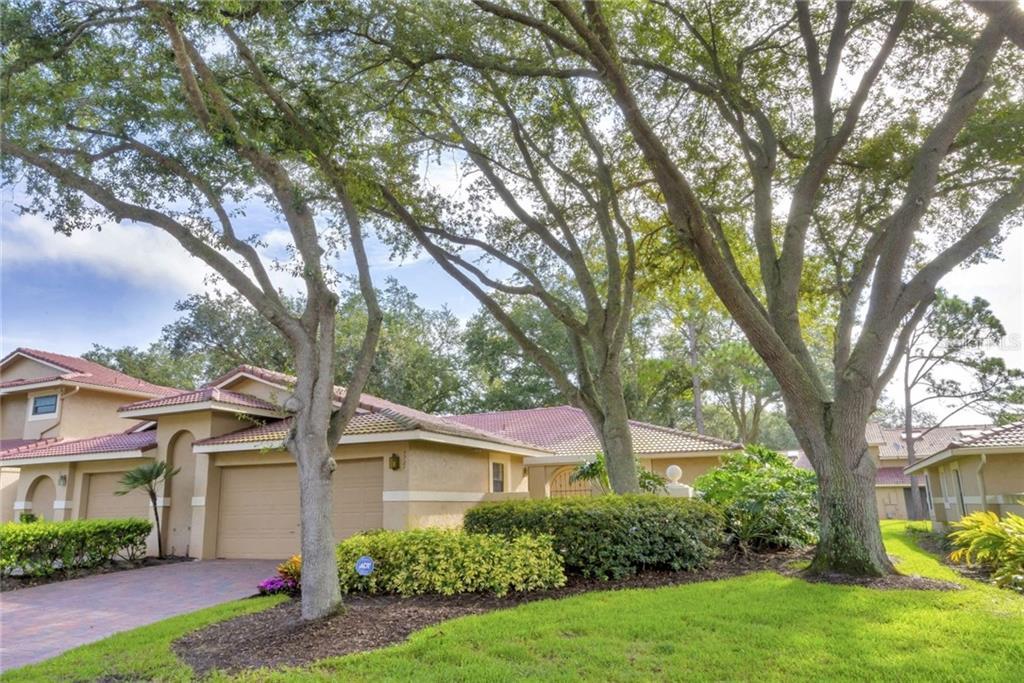 7721 SUNDIAL LANE Property Photo