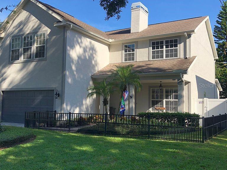 4021 W SAN LUIS STREET Property Photo